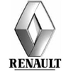 Piese auto RENAULT