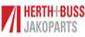 HERTH BUSS JAKOPARTS